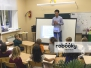 Курсы STEM для дошкольников