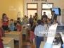 Открытие школы Robooky в Минске