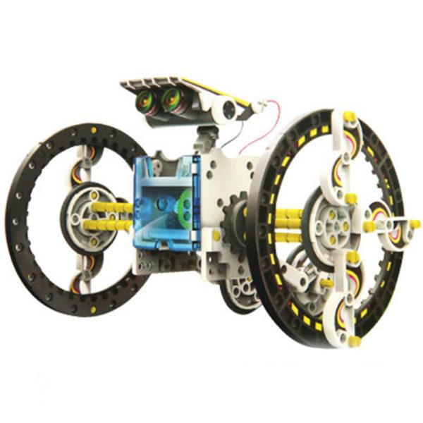 2016-новых-солнечных-робот-комплект-образования-солнечной-энергии-роботы-DIY-игрушки-собранные-игрушки-для-образования-ребенок.jpg_640x640